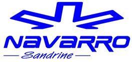 Ambulances Navarro Sandrine – Alès